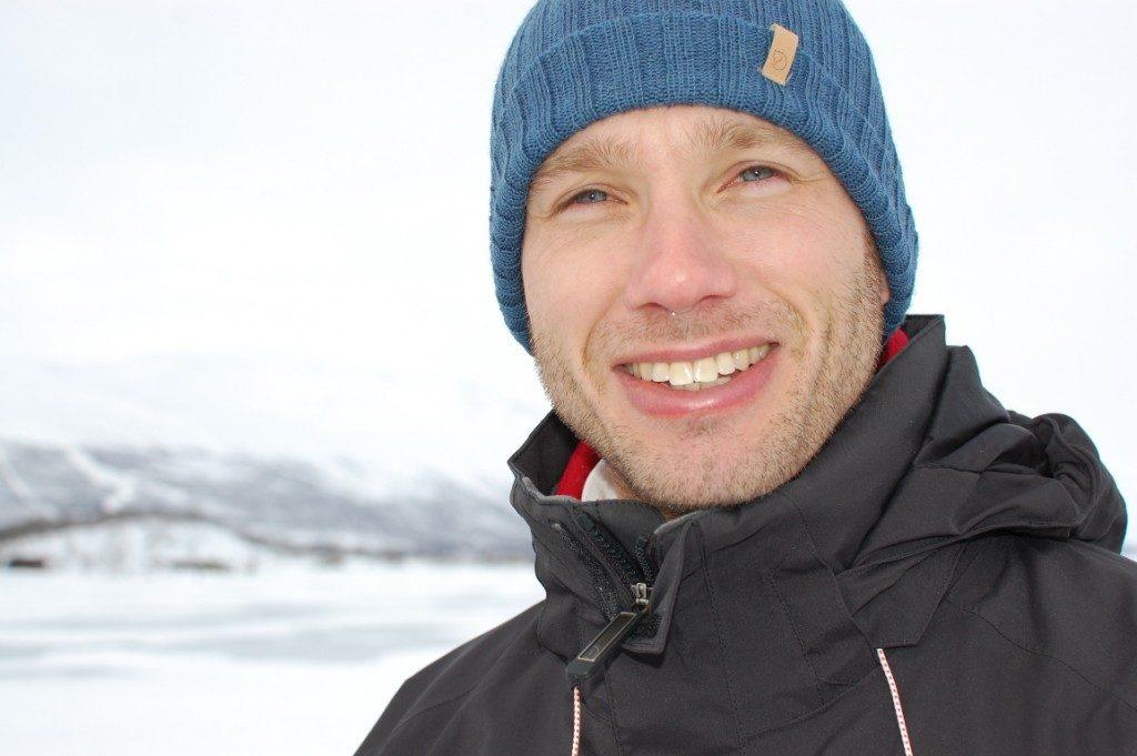 abel reizen noorwegen